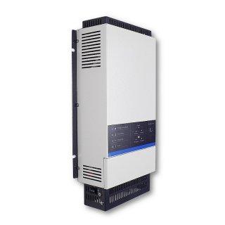Wechselrichter mit Batterielader - 12V- CT 800 - RV + Marine + Off ...