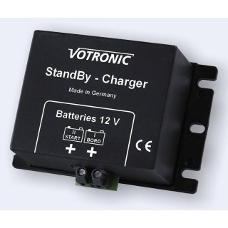 StandBy Charger