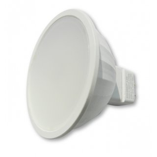 LED Spot KADO MR16 GU5,3 - 12V / 5,8 Watt
